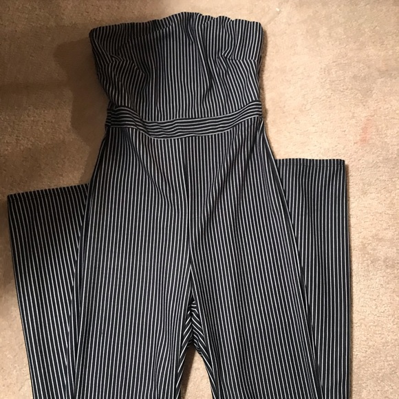 Forever 21 Pants - Women's jumpsuit size Small